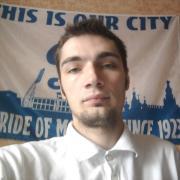 Доставка поминальных обедов (поминок) на дом - Партизанская, Владимир, 32 года