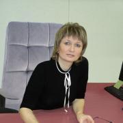 Юридическая консультация в Перми, Ирина, 44 года
