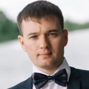 Сколько стоит переустановка Windows в Тюмени, Дмитрий, 30 лет