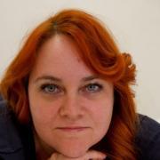 Сопровождение сделок в Перми, Наталья, 42 года
