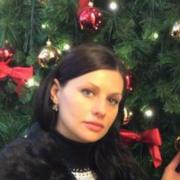 Уборка паром, Наталья, 40 лет