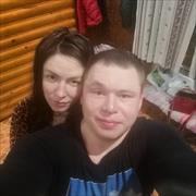 Установка холодильника в Томске, Олег, 30 лет
