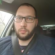 Установка магистрального фильтра, Игорь, 32 года