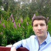 Строительство подсобных помещений на даче, Дмитрий, 27 лет