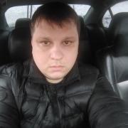 Стоимость отделки квартиры под ключ за м2, Сергей, 34 года