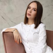 Удаление бородавок жидким азотом, Маргарита, 25 лет