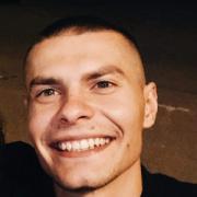 Доставка документов в Калининграде, Александр, 30 лет