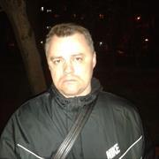 Реставрация шкафа, Сергей, 46 лет