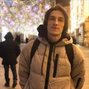Черновая отделка дома, Станислав, 28 лет