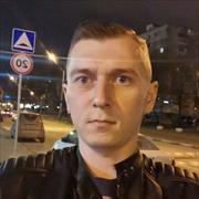 Доставка кошерных продуктов в Протвино, Артём, 29 лет
