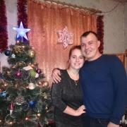 Ремонт Apple TV в Краснодаре, Антон, 31 год