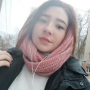 Еженедельная уборка квартир в Астрахани, Марина, 18 лет