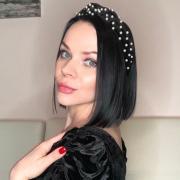 Тонирование волос, Наталья, 32 года
