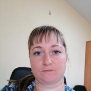 Нотариусы в Оренбурге, Марина, 31 год