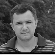 Ремонт кухонных гарнитуров в Казани, Сергей, 44 года