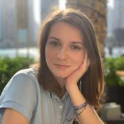 Имиджмейкеры, Наталья, 26 лет
