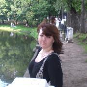 Нотариусы в Волгограде, Марина, 37 лет