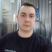 Установка водонагревателя в Ижевске, Александр, 34 года