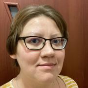 Адвокаты у метро Курская, Ольга, 34 года