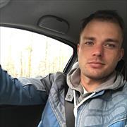 Уборка после ремонта в Воронеже, Максим, 29 лет