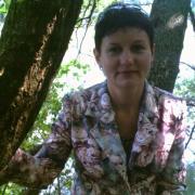 Доставка шашлыка - Юго-Восточная, Светлана, 58 лет