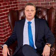 Медицинские юристы, Александр, 49 лет