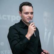 Александр А., г. Москва