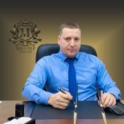 Максим Миллер, г. Казань