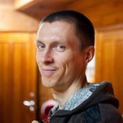 Книга с фотографиями в Набережных Челнах, Константин, 38 лет