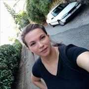 Массаж мышц, Ирина, 40 лет