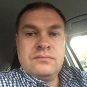 Ремонт автомобильных сигнализаций в Челябинске, Валерий, 41 год