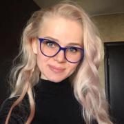 Визажисты в Краснодаре, Алина, 37 лет