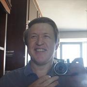 Ремонтно-монтажные работы , Александр, 49 лет