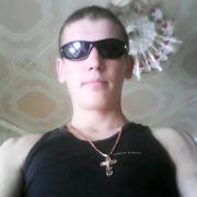 Предпродажная подготовка автомобиля в Саратове, Александр, 28 лет