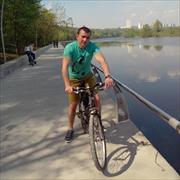Монтаж ворот, Юлий, 35 лет