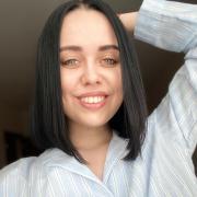 Юристы по семейным делам в Ярославле, Дарья, 26 лет
