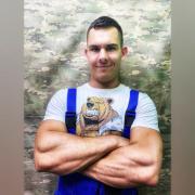 Цены на услуги плотника, Александр, 32 года