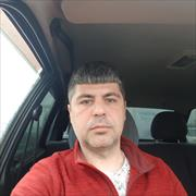 Ремонт телевизоров в Краснодаре, Евгений, 37 лет