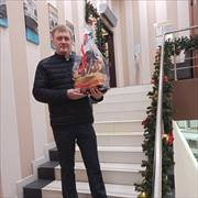 Сколько стоит монтаж пластиковых панелей, Виталий, 37 лет