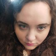 Адвокаты у метро Деловой центр, Екатерина, 32 года