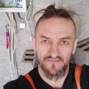 Замена входных дверей, Евгений, 54 года