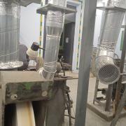 Теплоизоляция подвального помещения, Антон, 31 год