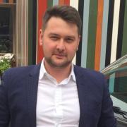Настройка удаленного доступа к серверу, Николай, 36 лет