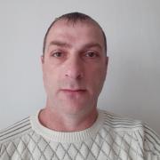 Доставка из магазина Leroy Merlin в Коломне, Сергей, 43 года
