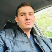 Ремонт холодильных шкафов в Челябинске, Айдар, 26 лет