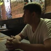 Подключение варочной панели в Саратове, Алексей, 31 год