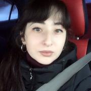 Обучение бармена в Ижевске, Юлия, 28 лет