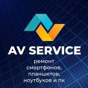 Установка спутниковых антенн в Томске, Алексей, 33 года