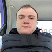 Массаж при переломе позвоночника в Астрахани, Алексей, 26 лет