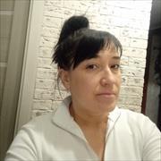 Доставка продуктов из Ленты - Славянский бульвар, Татьяна, 43 года